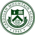 Cardigan-Mountain-School_logo_topboardingnetwork