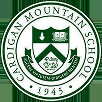 Cardigan-Mountain-School_logo_topboardingnetwork