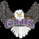 GHS Eagle no border