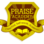 PraiseAcademyShield