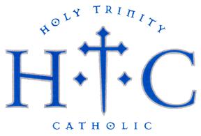 holytrinityschoollogo