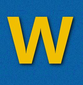 woodland-middle-logo