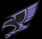 FPMS-logo