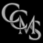 CCMS 03