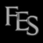 FES 01
