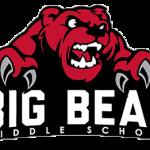Middle-school-logo-Web