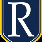 R-Logo@025x