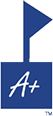 Stevens_Logo