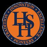 hhs-logo@2x