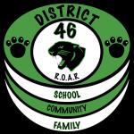 logo-fb0c6eb46cfc257c5a462835227903a4