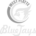 logo_district