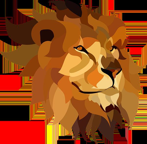 Leverett Logo